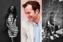 stubbs-sxsw-showcase-vince-staples-dawn-white-lung-lineup-announcement