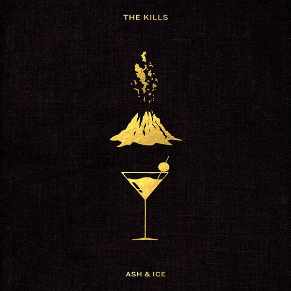 the-kills-ash-&-ice