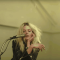 the-kills-doing-it-to-death-music-video