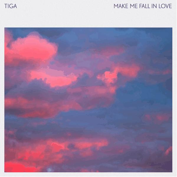 tiga-make-me-fall-in-love-audion-pop-version