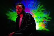 Steve Angello's 'Prisoner' Enters the Race as Sixth Video From 'Wild Youth'