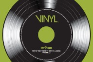 Hear Iggy Pop and Alison Mosshart Cover '70s Tracks for HBO's 'Vinyl'