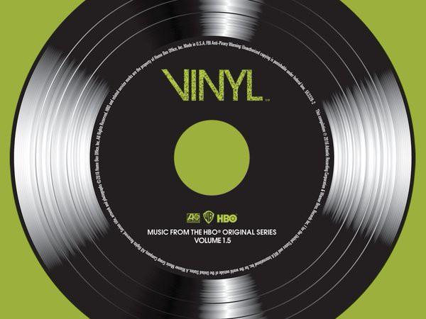 vinyl--compressed