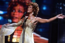 whitney houston documentary showtime nick broomfield kurt courtney announcement