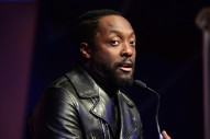 Will.i.am Has 'a Hard Drive Full' of Unreleased Songs by Artists Like Michael Jackson and Beyoncé