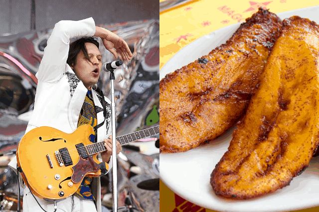 arcade fire restaurant agrikol yelp reviews win butler fried plantains