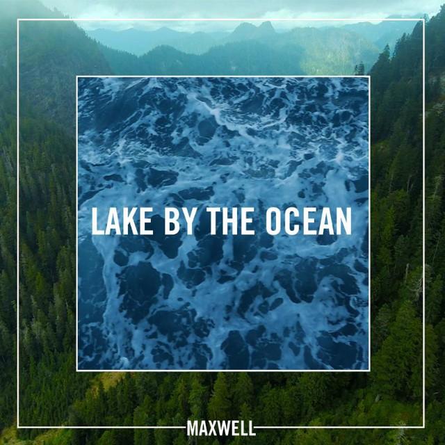 Maxwell,