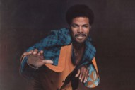 R.I.P. Leon Haywood, '70s Soul Star and '90s Hip-Hop Inspiration
