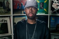 Review: J Dilla Would've Surprised the Streets With 'The Diary'