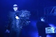 Review: Pet Shop Boys Are Happier Than We Ever Thought They'd Be on 'Super'