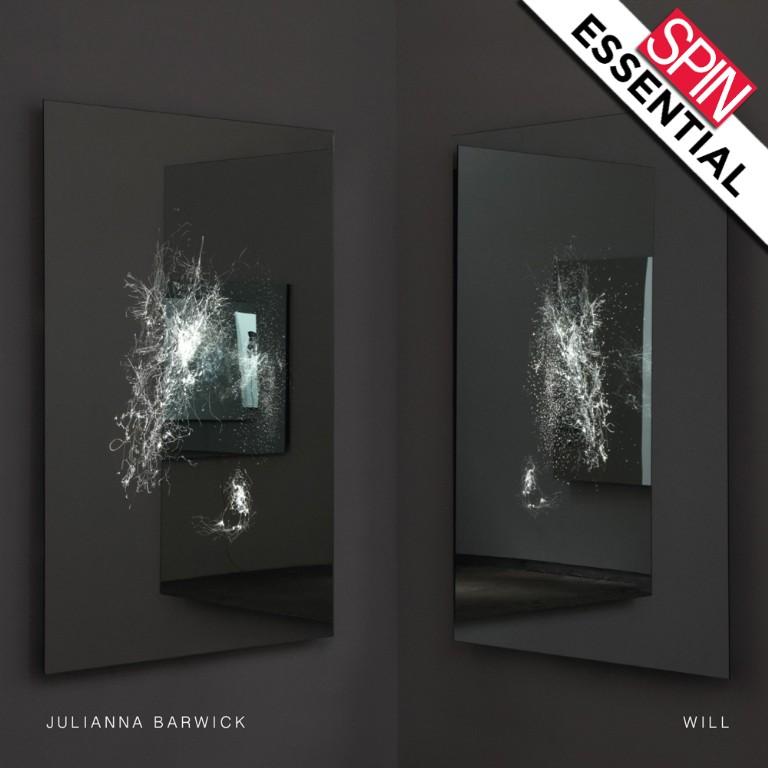 201655-julianna-barwick