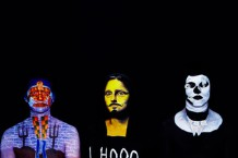 Animal-Collective-640x457