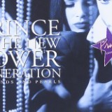 Let Love Decide: Prince's 'Diamonds and Pearls'