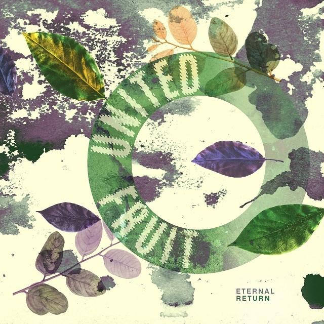 Eternal Return - Album (1)