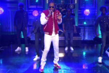 Future Tonight Show