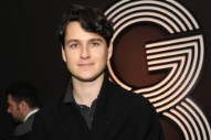 Vampire Weekend's Ezra Koenig, iLoveMakonnen, and Chromeo Pay Tribute to Prince on Beats 1