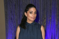 Rachel Roy Says She's Not Jay Z's 'Becky With the Good Hair' in New Statement