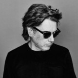 Hearts of Noise: Jeff Mills, Julia Holter, the Orb, and More Talk Working With Jean-Michel Jarre