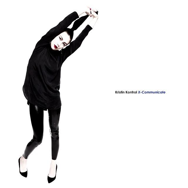 KK_Album-Artwork