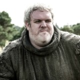 Kristian Nairn Won't Play 'Game of Thrones' Remixes When He DJs, But Thinks Hodor Would Listen to Dubstep