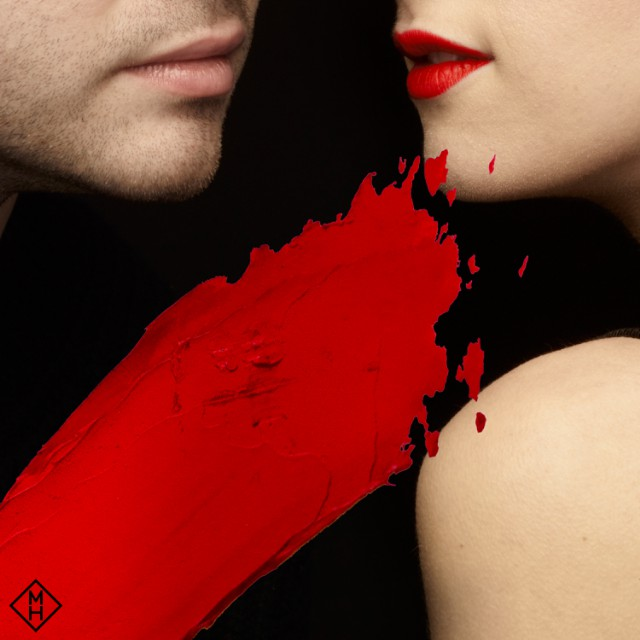 Marian Hill, 'I Want You'