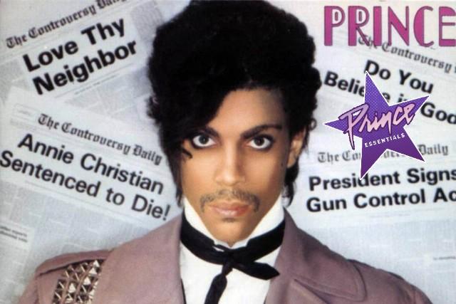 Prince-Essentials-Controversey