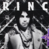 When We Were His: Prince's 'Dirty Mind'