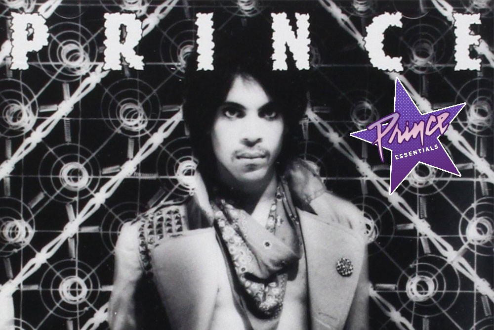 Prince-Essentials-Dirty-Mind