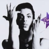 Try My New Funk: Prince's 'Parade'