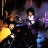 When Doves Cry: Prince's 'Purple Rain'
