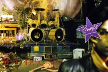 Prince-Essentials-Sign-O-The-Times