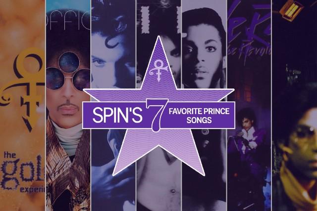 Prince-Songs-of-the-Week-1000px