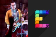 Rivers Cuomo Explains His 'Crazy Way to Write' Tracks on 'Song Exploder'