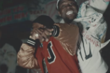 A$AP Ferg and Tory Lanez 'Line Up the Flex' in New Video