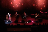 Watch Smashing Pumpkins Cover ZZ Top's 'Tush' and 'La Grange'
