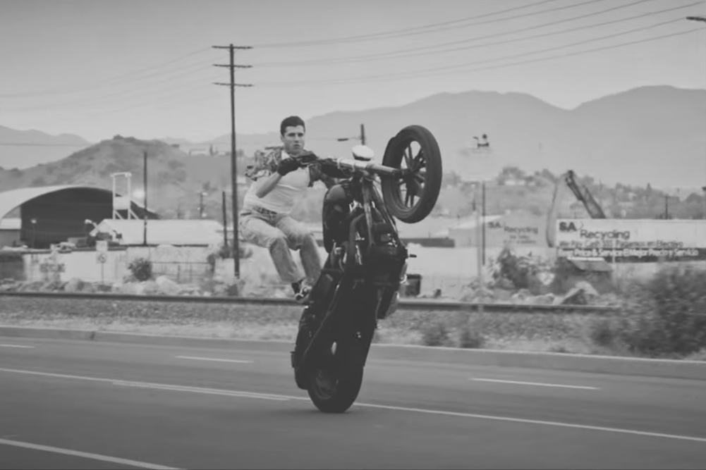 alesso-i-wanna-know-nico-and-vinz-music-video-watch