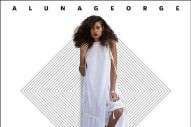 AlunaGeorge and ZHU Open Up and Dig Deep on 'My Blood'