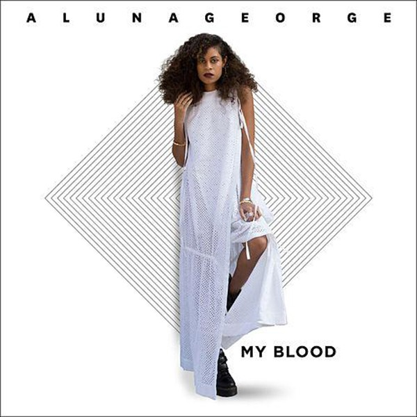 alunageorge-my-blood-zhu-beats-1-new-song-stream-aluna-francis