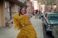 Beyoncé's 'Lemonade': A Visual Tale of Grief, Resurrection, and Black Female Empowerment