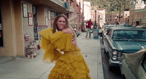beyonce-lemonade-hbo-album-film-analysis