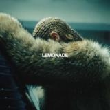 Stream Beyoncé's New