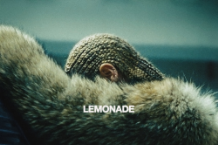 beyonce-new-album-lemonade-download-free-stream