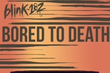 blink-182-bored-to-death-comeback-new-single-mark-hoppus-matt-skiba-new-album-california