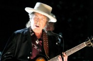 Coachella Organizers Round Up Dylan, McCartney, the Stones, and More for a Historic Festival