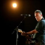 Bruce Springsteen Cancels North Carolina Show to Protest Anti-LGBT 'Bathroom Bill'