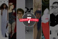 SPIN's 7 Favorite Songs of the Week: Beyoncé, the Gotobeds, and More