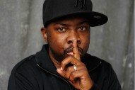 What's Happening at A Tribe Called Quest's Phife Dawg Memorial in Queens Tomorrow?