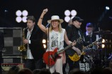 Cheap Trick Demand 'Surrender' at Rock and Roll Hall of Fame Induction