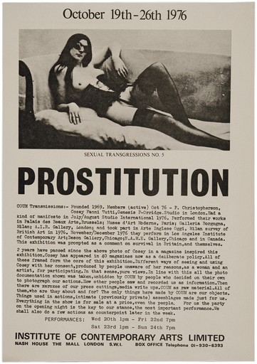 coum prostitution