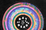 Hear Perfume Genius, Sharon Van Etten, and More Cover Grateful Dead for 'Day of the Dead' Compilation